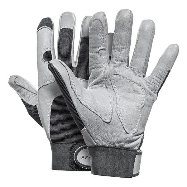 Pfanner StretchFlex Technic Handschuhe