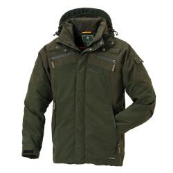Pinewood Hunter Pro Xtreme Jacke