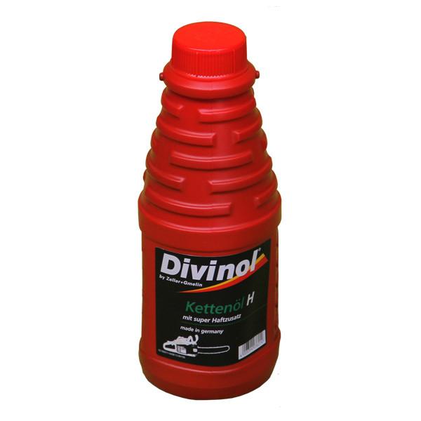 Divinol Kettenöl 1l