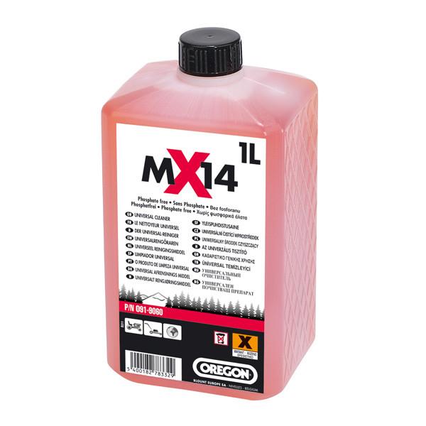 MX14 Universal-Reiniger 1l