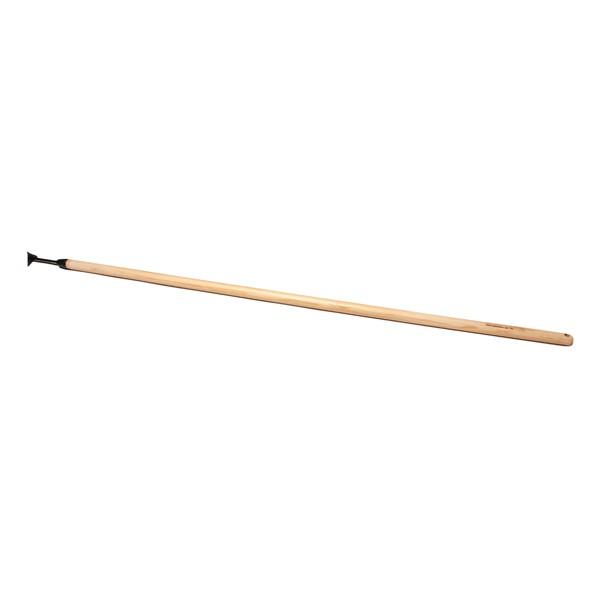 Krumpholz Triangel-Fugenkratzer - 140cm