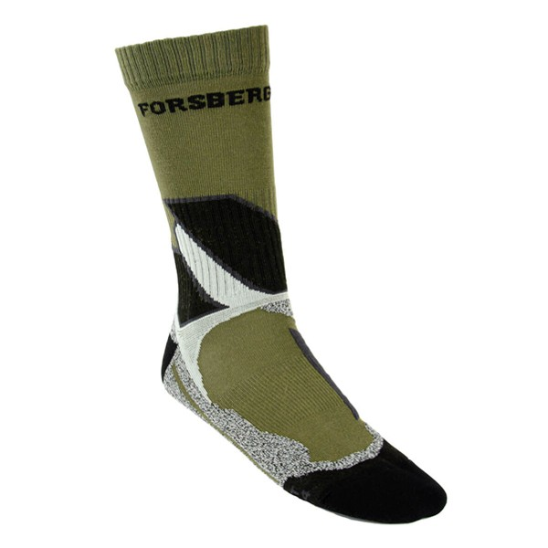 FORSBERG Strumpa function Socken