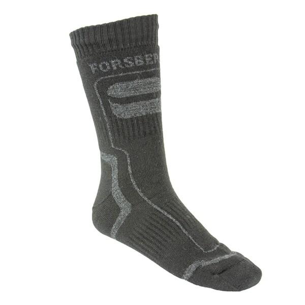 FORSBERG Strumpa merino Socken