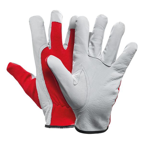 Pfanner Allround Handschuhe