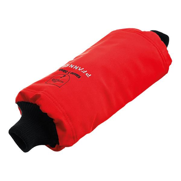 Pfanner Flexprotect Allround Unterarm Schnittschutz