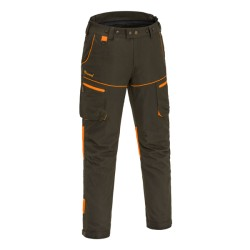 Pinewood Wild Boar Extrem Hose