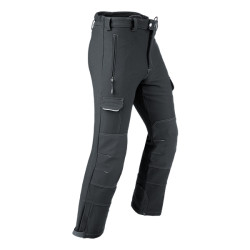 Pfanner Thermo Outdoorhose