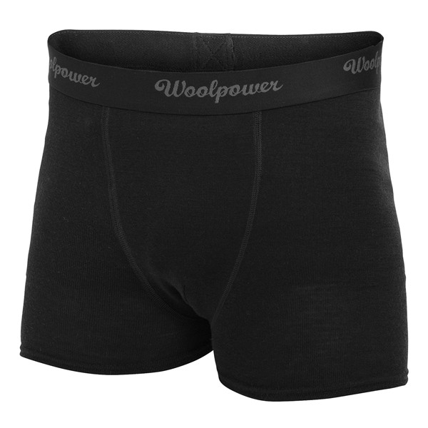 Woolpower Boxer M´s Lite Unterhose