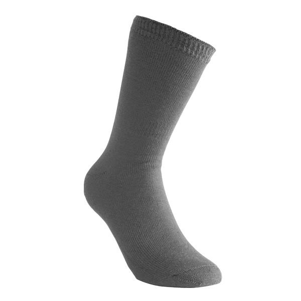 Woolpower Socks Classic Logo 400 Socken