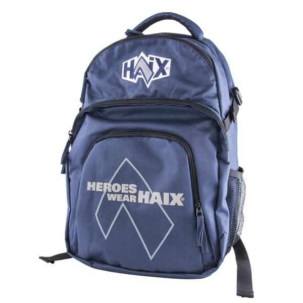 HAIX Rucksack
