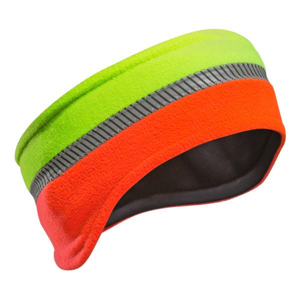 Pfanner Reflex Stirnband