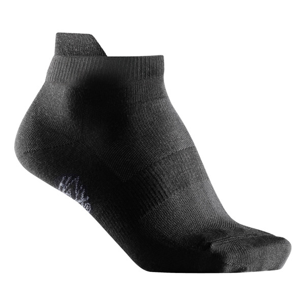 HAIX Athletic Socken