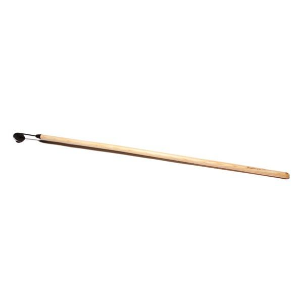 Krumpholz Gartendisk Unkrautmesser - 140cm