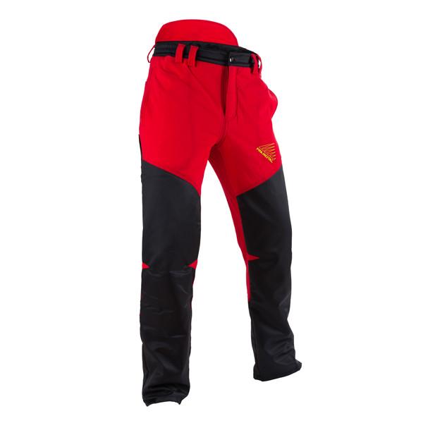 Forst-Extrem® Summer Schnittschutzhose