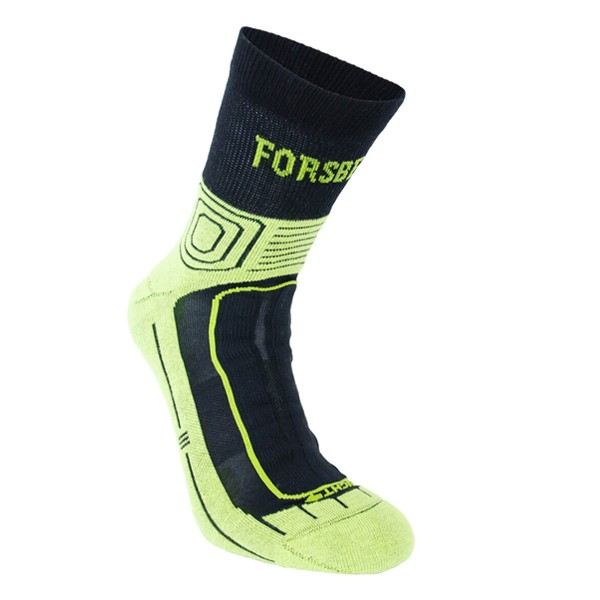 FORSBERG Strumpa cool fit Socken