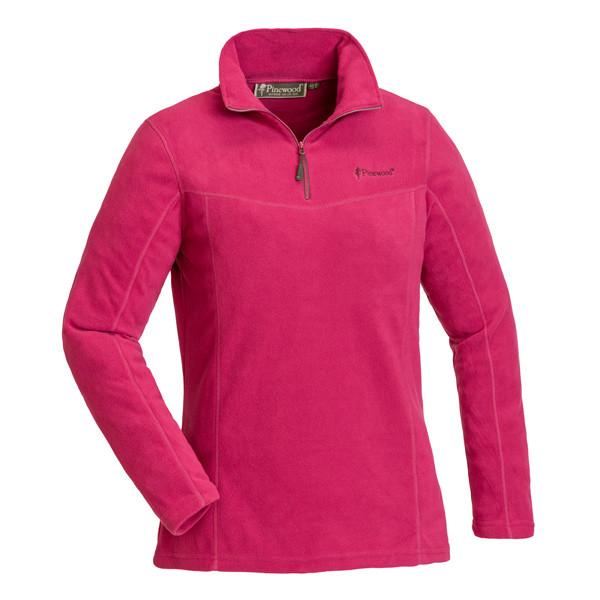 Pinewood Tiveden Sweater Damen Pink