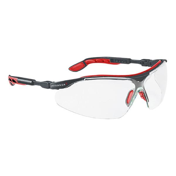Pfanner Nexus Schutzbrille