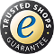 Trusted Shops Trustbadge